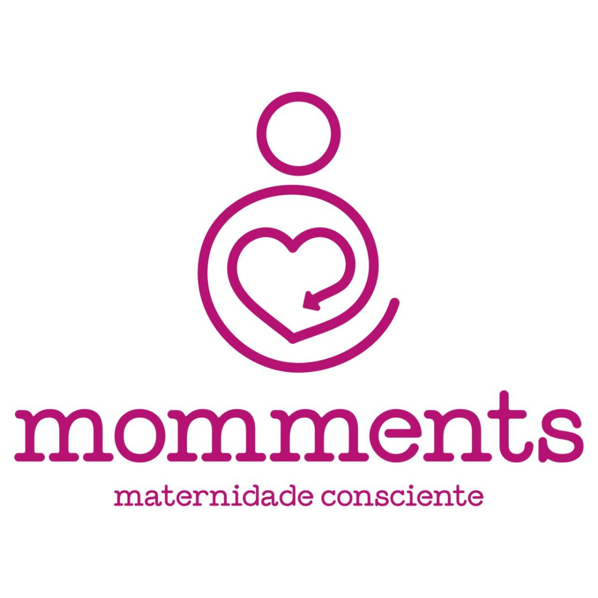 MOMMENTSBOX